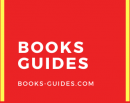 Books guides